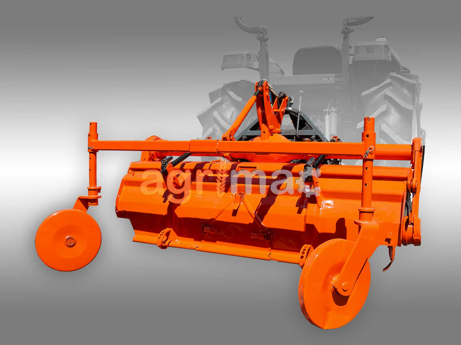 μεταχειρισμενα γεωργικα αγροτικα μηχανηματα