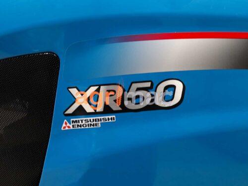 LS XR50