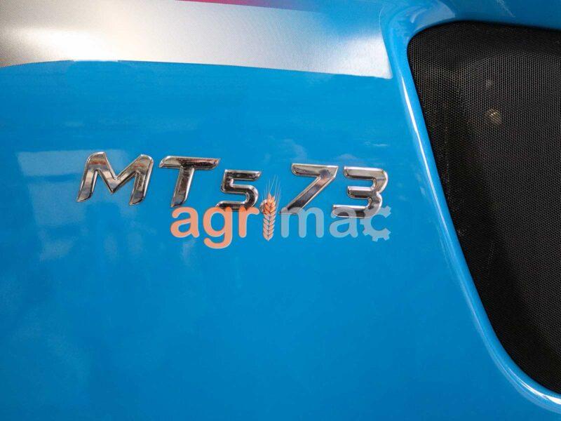 LS MT5.73