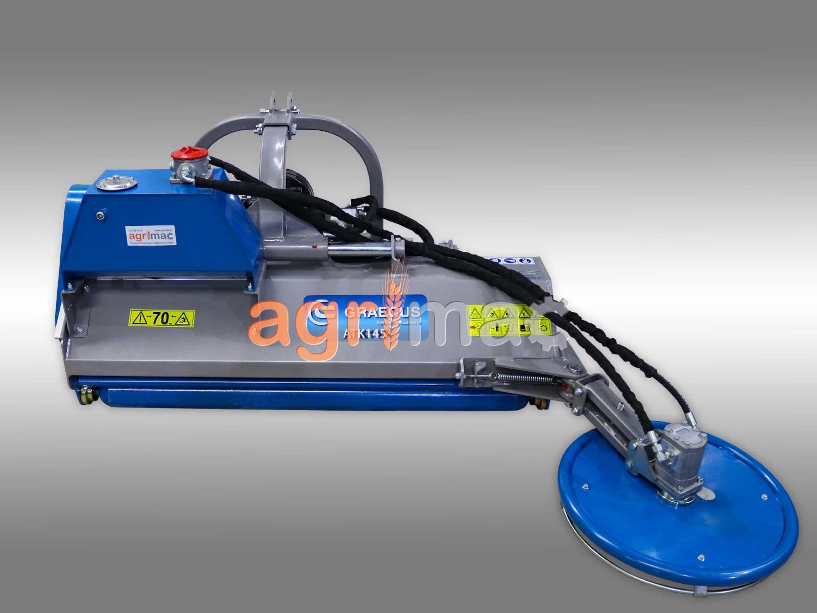 γεωργικα μηχανηματα υδραυλικος τροχος
