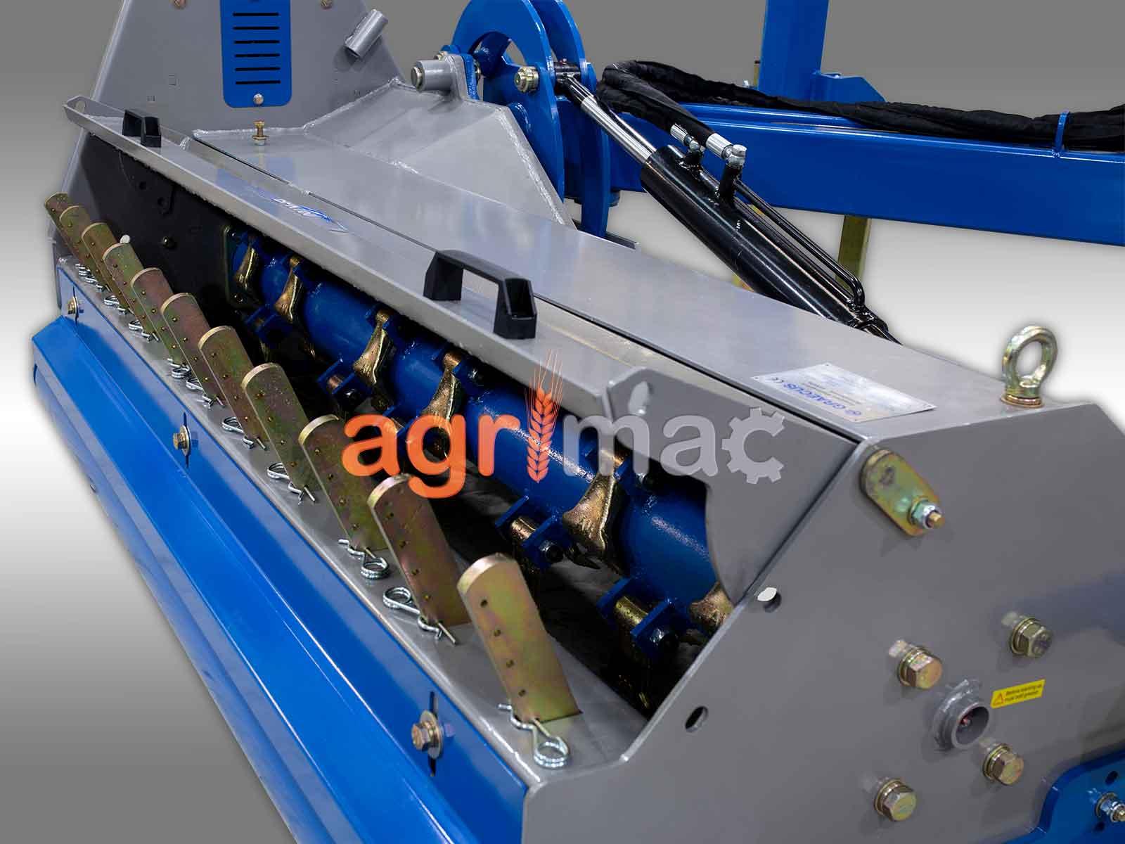 αγροτικα γεωργικα μηχανηματα